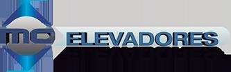 MC Elevadores